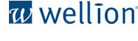 wellion_logo